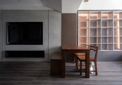 20200807-木島室內設計-新店碧波白-23_0