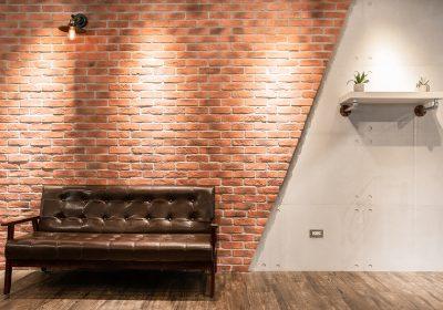 20201015-木島空間設計-基隆手機店-6