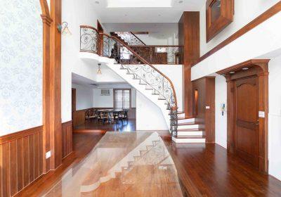 20210116-木島室內設計-暖暖街295號-124