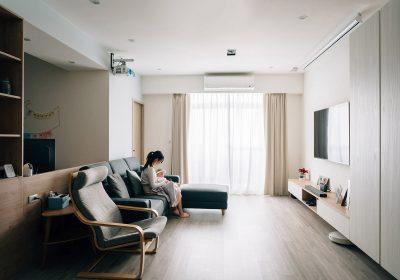 20210119-木島室內設計-內湖康寧路214巷-1