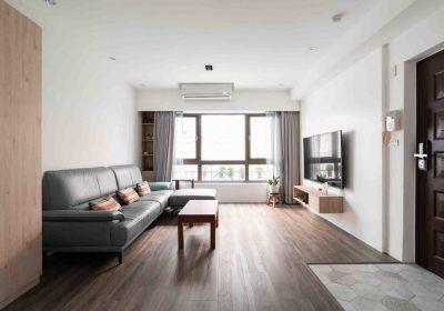 20210206-木島室內設計-新莊 巴黎樂章-4