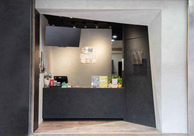 20210427-木島室內設計-曼士茶-3